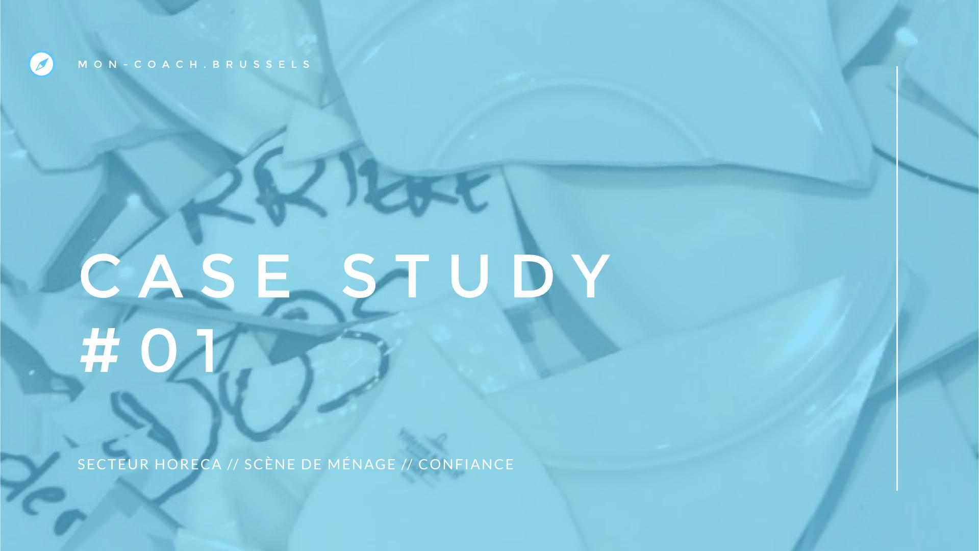 Case study #01